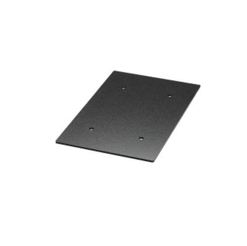 Audio-Technica AT8631