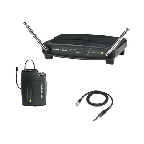 Audio-Technica ATW-901A/G