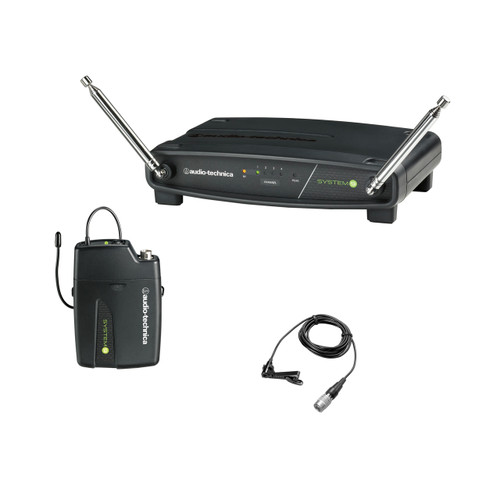 Audio-Technica ATW-901A/L