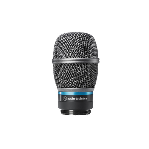 Audio-Technica ATW-C3300