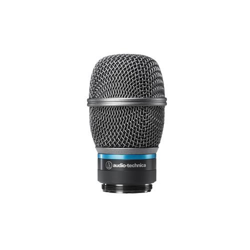 Audio-Technica ATW-C5400