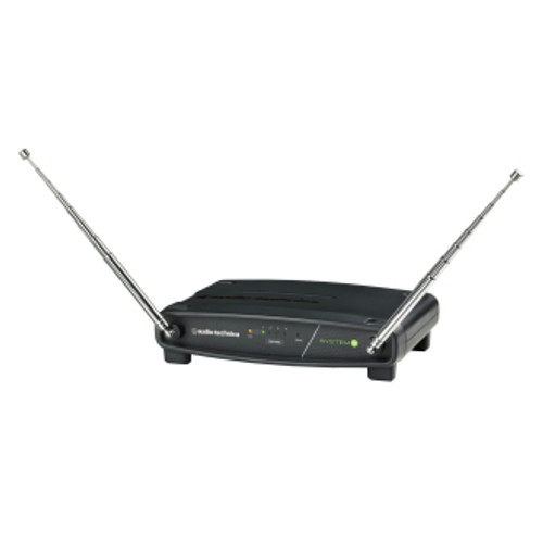 Audio-Technica ATW-R900A