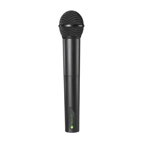 Audio-Technica ATW-T902a
