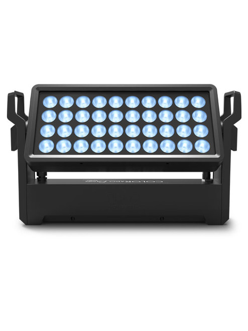 Chauvet Pro COLORado Panel Q40