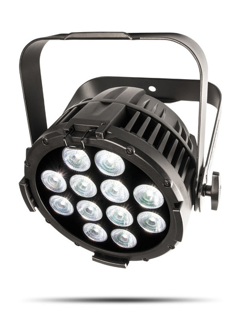 Chauvet Pro Colordash Par Hex12 IP