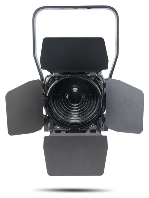 Chauvet Pro Ovation F 6.25″ Barndoor