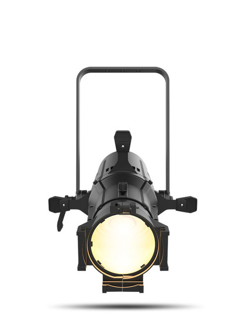 Chauvet Ovation ED-200WW