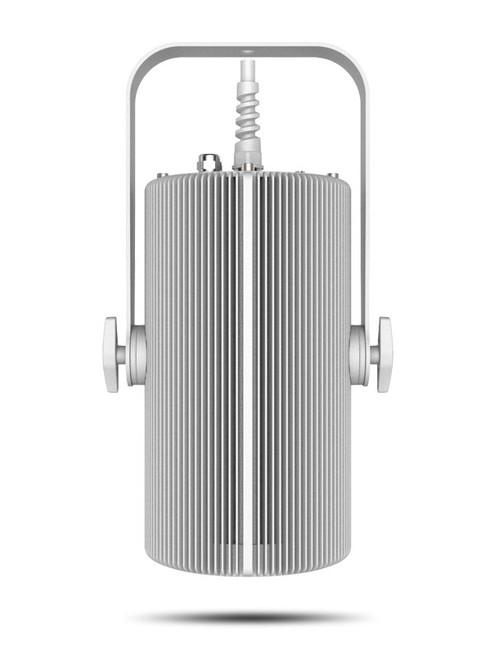 Ovation H-265WW