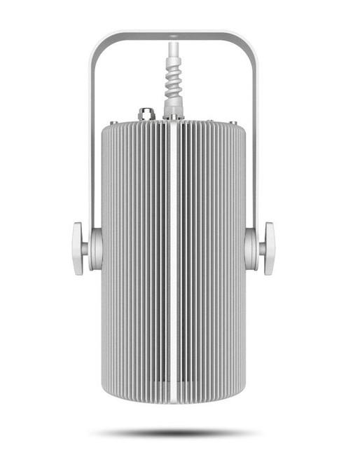 Chauvet Pro Ovation H-605FC (White)