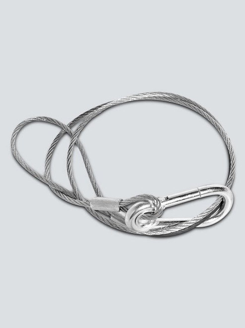 Chauvet DJ CH-05 safety cable