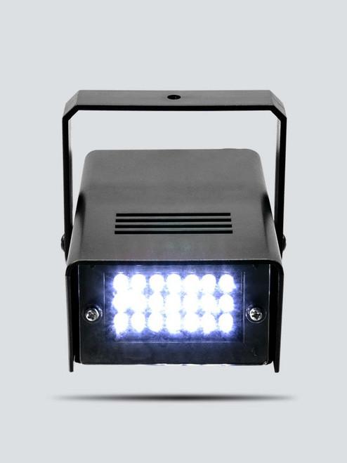 Chauvet DJ Mini Strobe LED