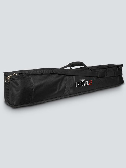 Chauvet DJ CHS-60