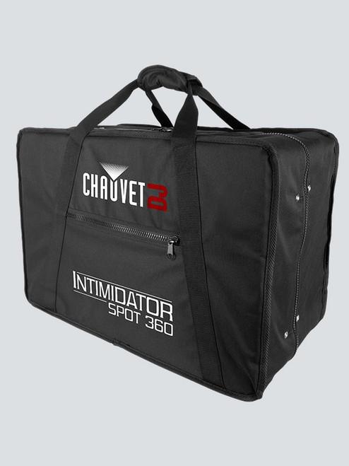 Chauvet CHS-360