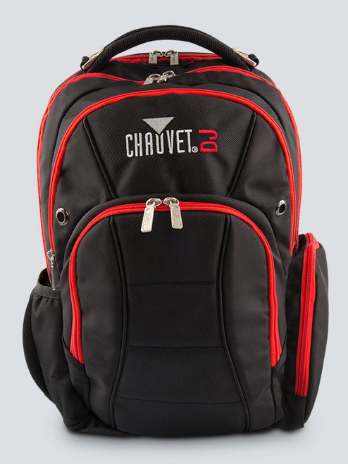 Chauvet backpack