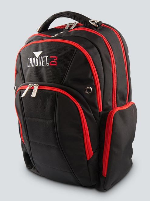 Chauvet DJ backpack