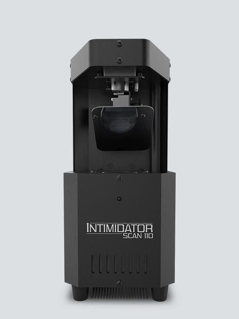 Chauvet DJ Intimidator Scan 110