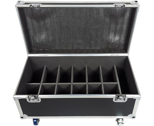 Blizzard HotBox Case 12
