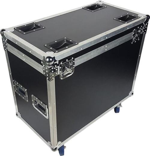 Kryo.MIX Case Dual