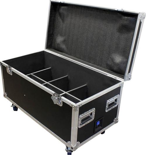 Sky Case 6