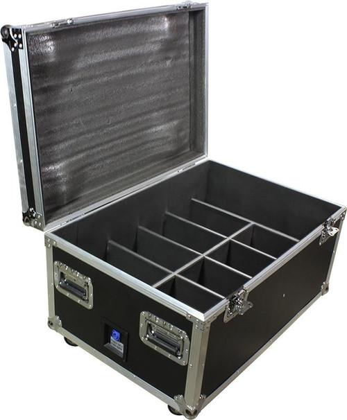 SkyBox Case
