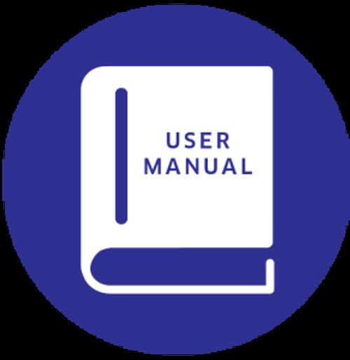 Leviton Macro Pre-Set Family Product Specifications Sheet