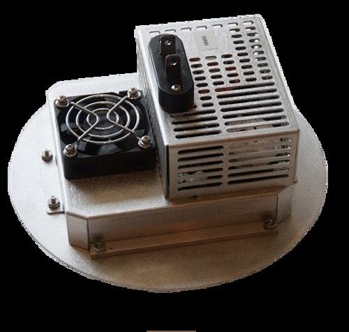 ONSITE RP56 - PAR 56 REPLACEMENT LED LAMP