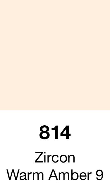 814 zircon