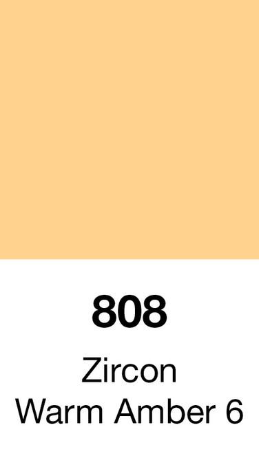 808 zircon