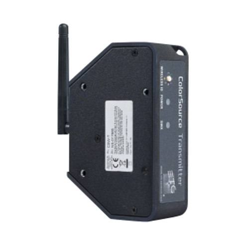 ETC Colorsource Relay Transmitter