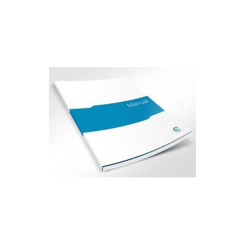 Colortran Innovator User Manual