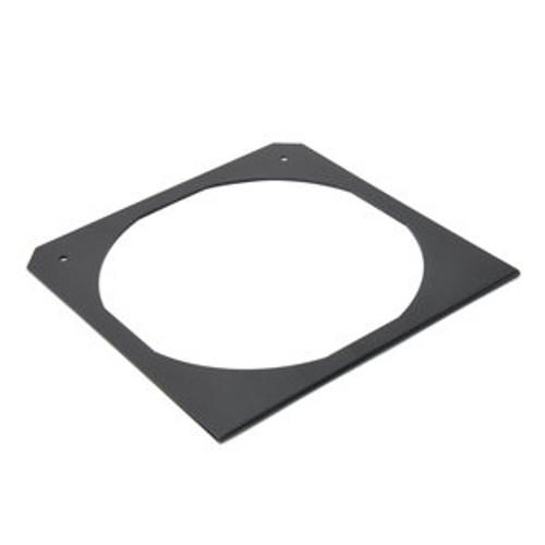 ETC Color Frame for ETC Source 4 Par 7.5 inches