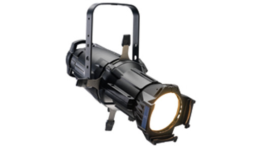ETC Source Four Ellipsoidal Fixture, 5 degree