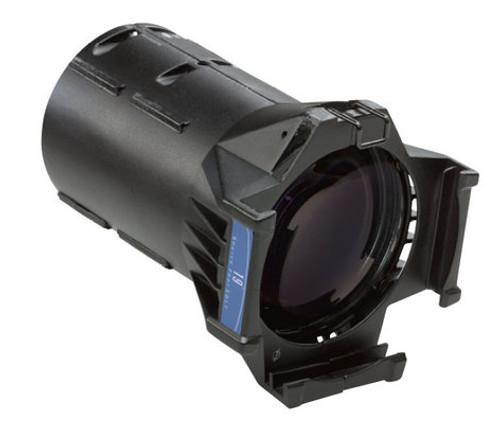 ETC 50 degree LED Specific EDLT Lens Tube (fixed lense tube)