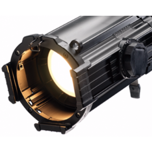 ETC Source Four Zoom Lens Tubes