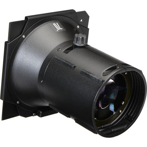 ETC Source Four 70 Degree Fixed Lense Tube