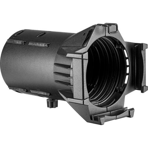 ETC Source Four 50 Degree Fixed Lense Tube
