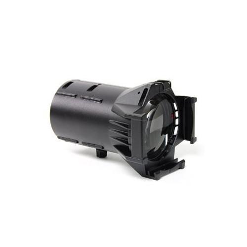 ETC Source Four 26 Degree Fixed Lense Tube