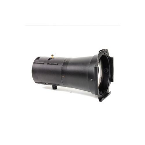 ETC Source Four 14 Degree Fixed Lense Tube