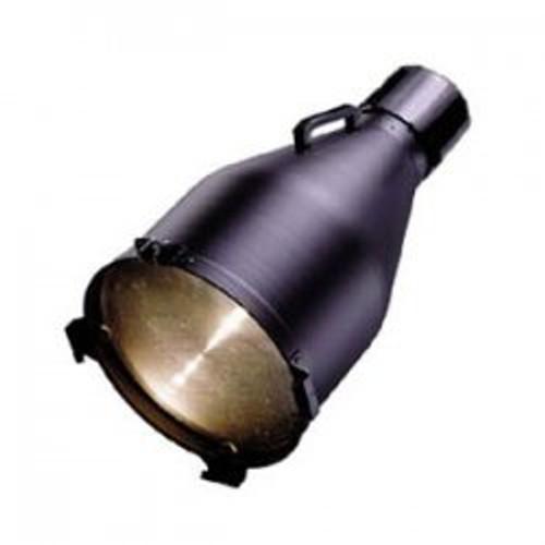 ETC Source Four 5 Degree Fixed Lense Tube