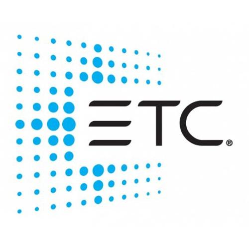 ETC Source Four LED CYC Barndoor