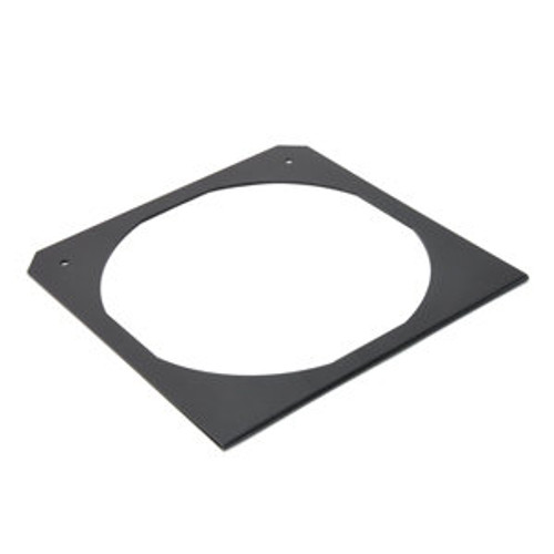 ETC Color Frame for 5 degree unit (14 inches square)