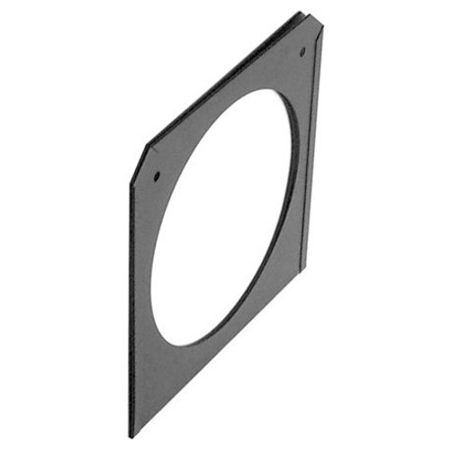 "ETC Color Frame for 10 degree unit (12"" square)"