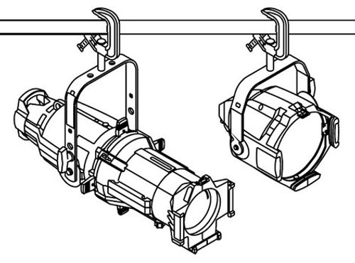 etc c-clamp