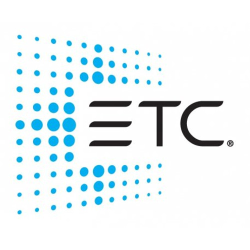 ETC Source Four Safety Screen