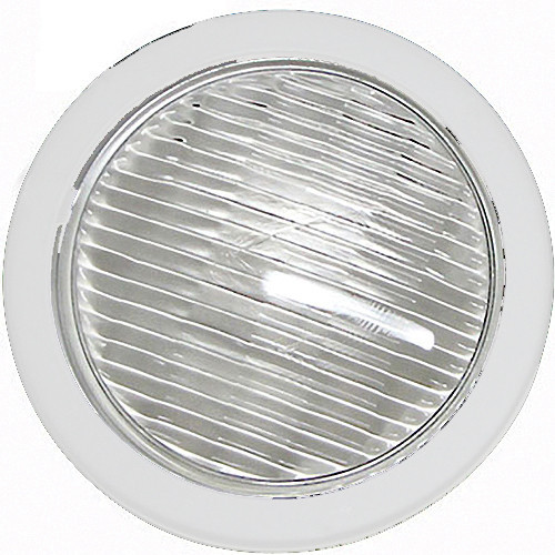 ETC D40 Medium Oval Diffuser