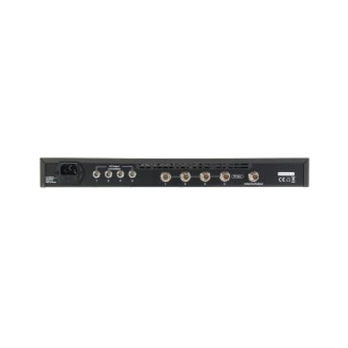 Audio-Technica COMBINE4