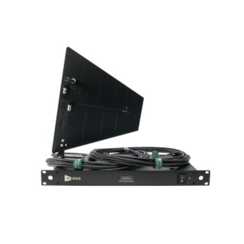 Audio-Technica DFINBDISTRO4