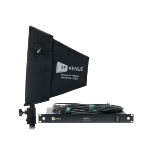 Audio-Technica DFINDISTRO4