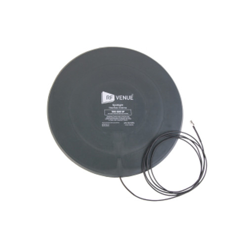 Audio-Technica RFS