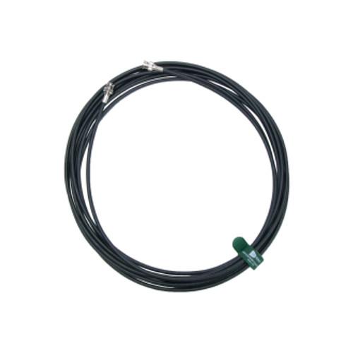 Audio-Technica RG8X50